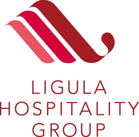 Ligula_logo_sRGB